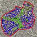 Munich Fused Grid