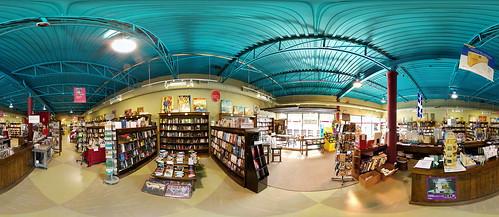 Librairie Poirier Trois-Rivières