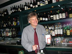 liquor store, drink, bar, person, alcoholic beverage,
