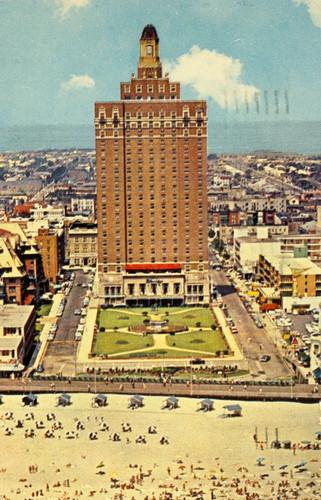 Atlantic City Hotel Jobs