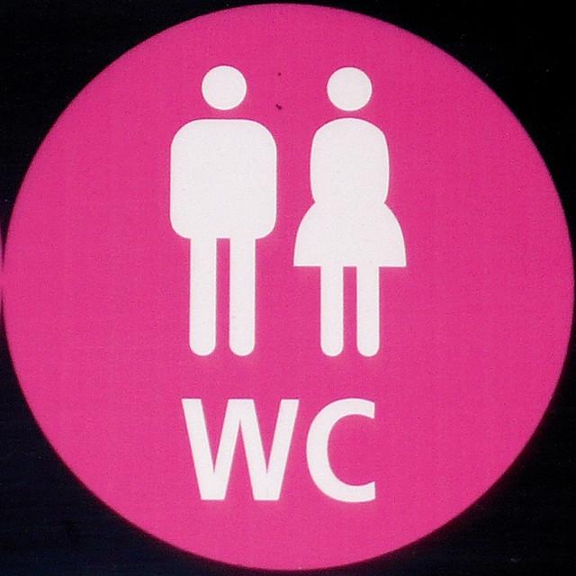 restroom_008