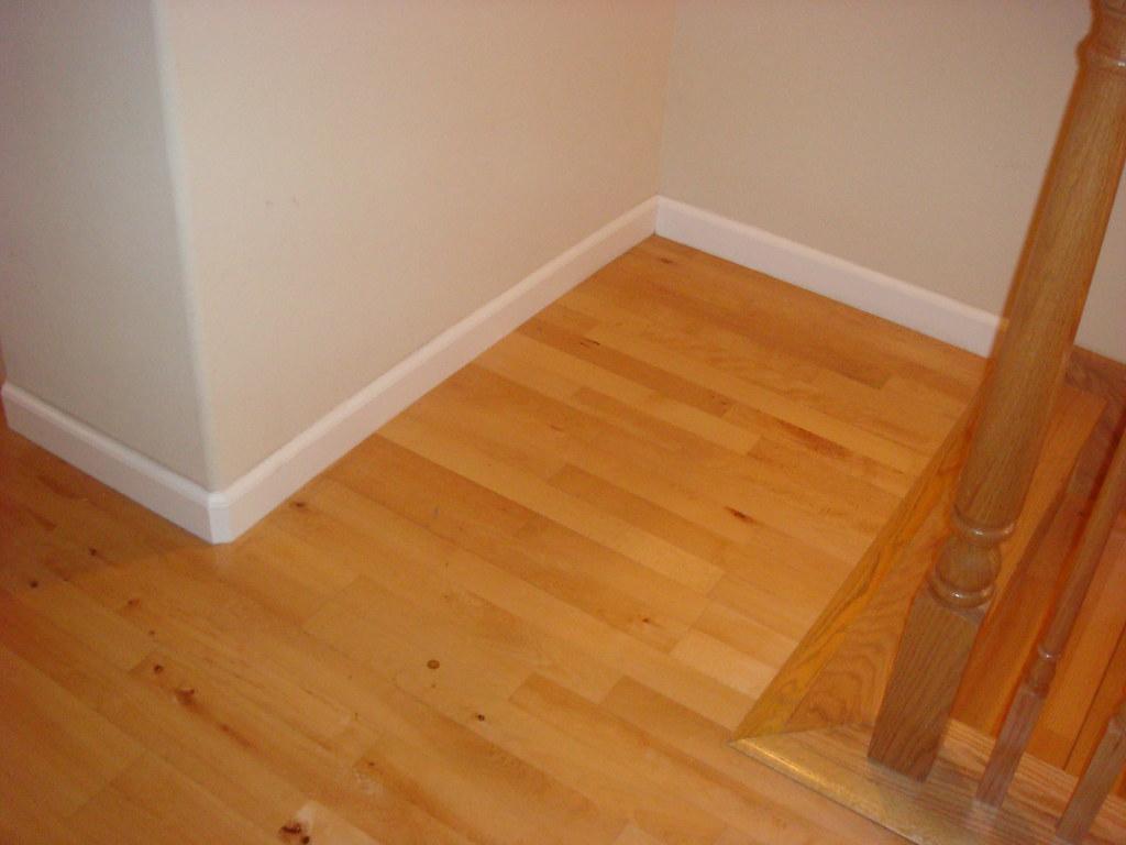 Beech Hardwood Floors Hardwood Floors 300 Floor Mats