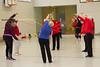 Fitness Seniorinnen 20170201 (23 von 25)