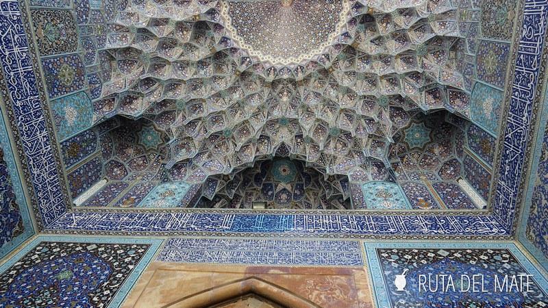 Isfahan Iran (36)