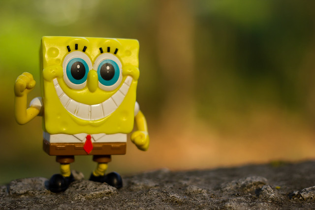 SpongeBob-11