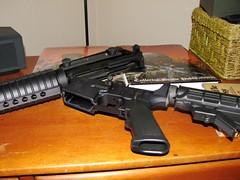 trigger, weapon, firearm, gun,