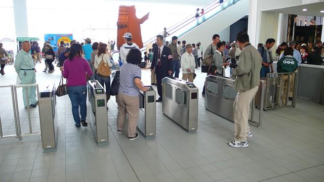 大宮.鉄道博物館