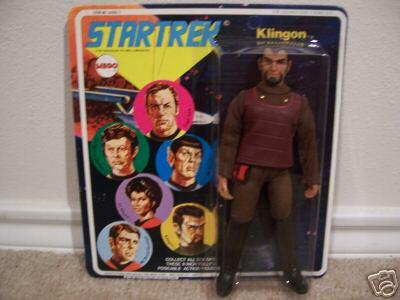 megost_klingon