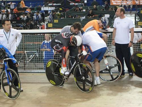 UCI Track World Cup, UCI, Track, track raci… IMG_1717