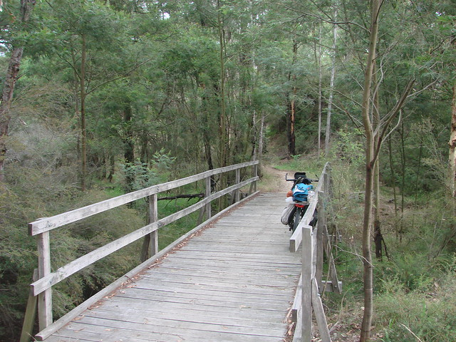 Best Cycling Trails in Australia