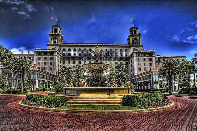 Breakers Hotel West Palm Beach Jobs