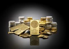 10-ounce-Gold-Bar