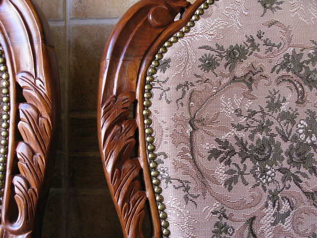 Upholstery Definition Meaning