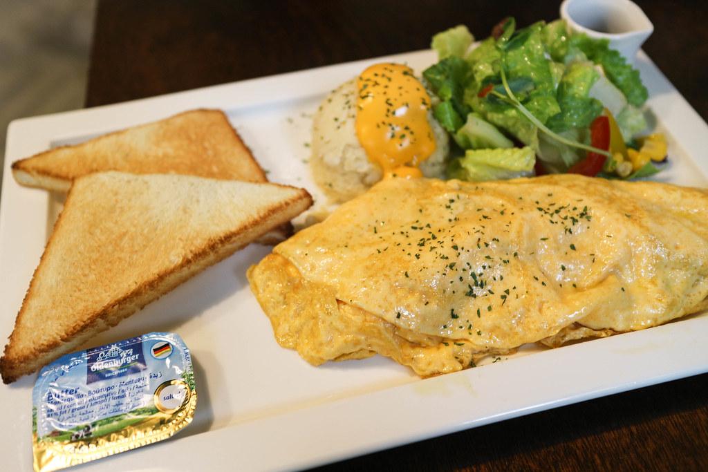 IMG_7088 板橋早午餐 餐桌日常 (9)