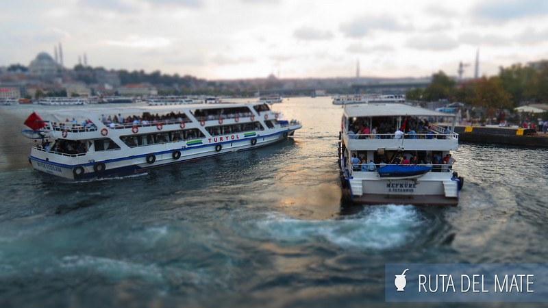Estambul-Turquia-Ruta-del-Mate-110