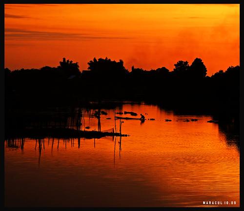 sunset explore cgb artphotography dongabay maraculio epekto viganilocosregion stacatalinailocossur may152009210