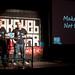 Make Web Not War 2011 - Vancouver by Kris Krug