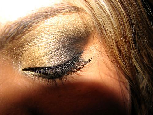 makeupeye2