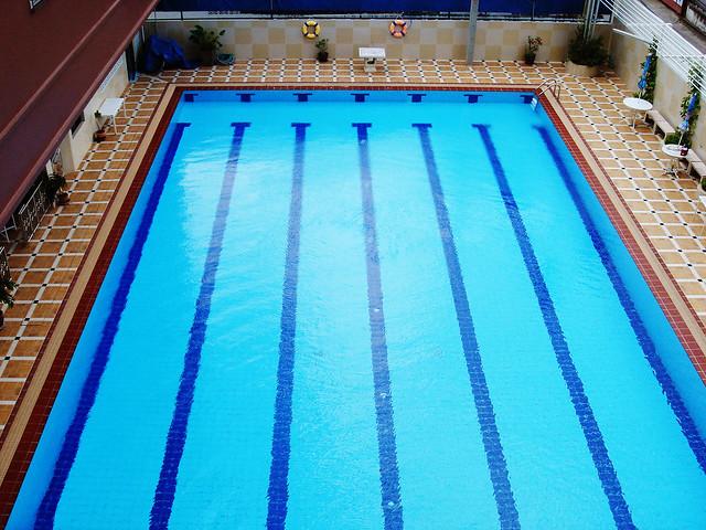 25m standard ozone swimming pool flickr photo sharing