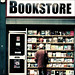 the_bookstore.jpg by _SiD_