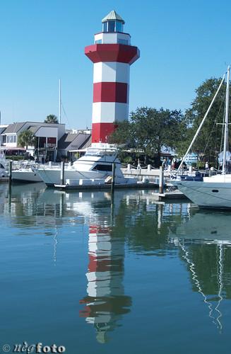 image_harbor_town_yacht_basin
