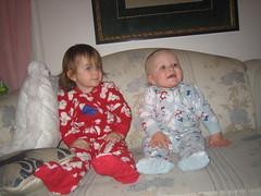 Cousins Picture