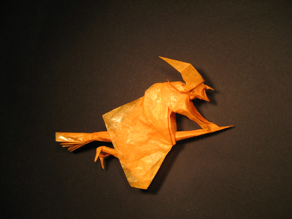 Gio Origamis Most Interesting Flickr Photos