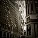 NYC by T. Scott Carlisle