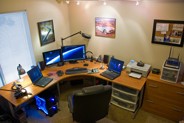 it home office. home office it 1000 images about designs on pinterest d and design e