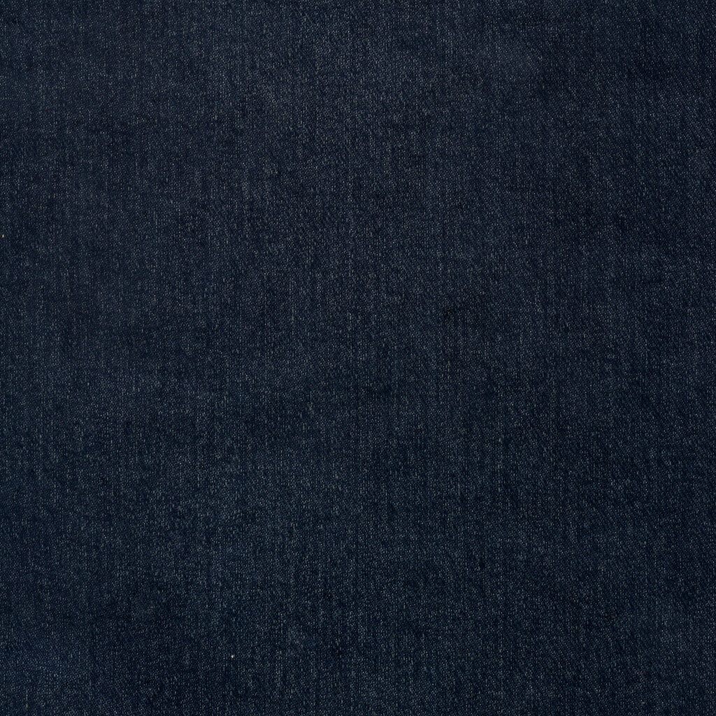 jeans textures free download