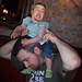 man baby by windom earle
