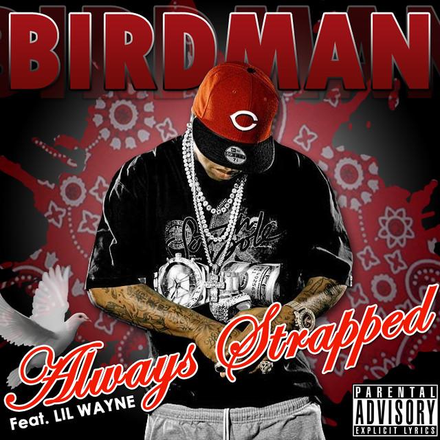 birdman album cover explore clayton brown photographys