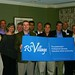 Fri, 10/05/2007 - 10:00am - PSVillage Atlanta Professional Services Executives