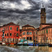 Murano Storm by vgm8383