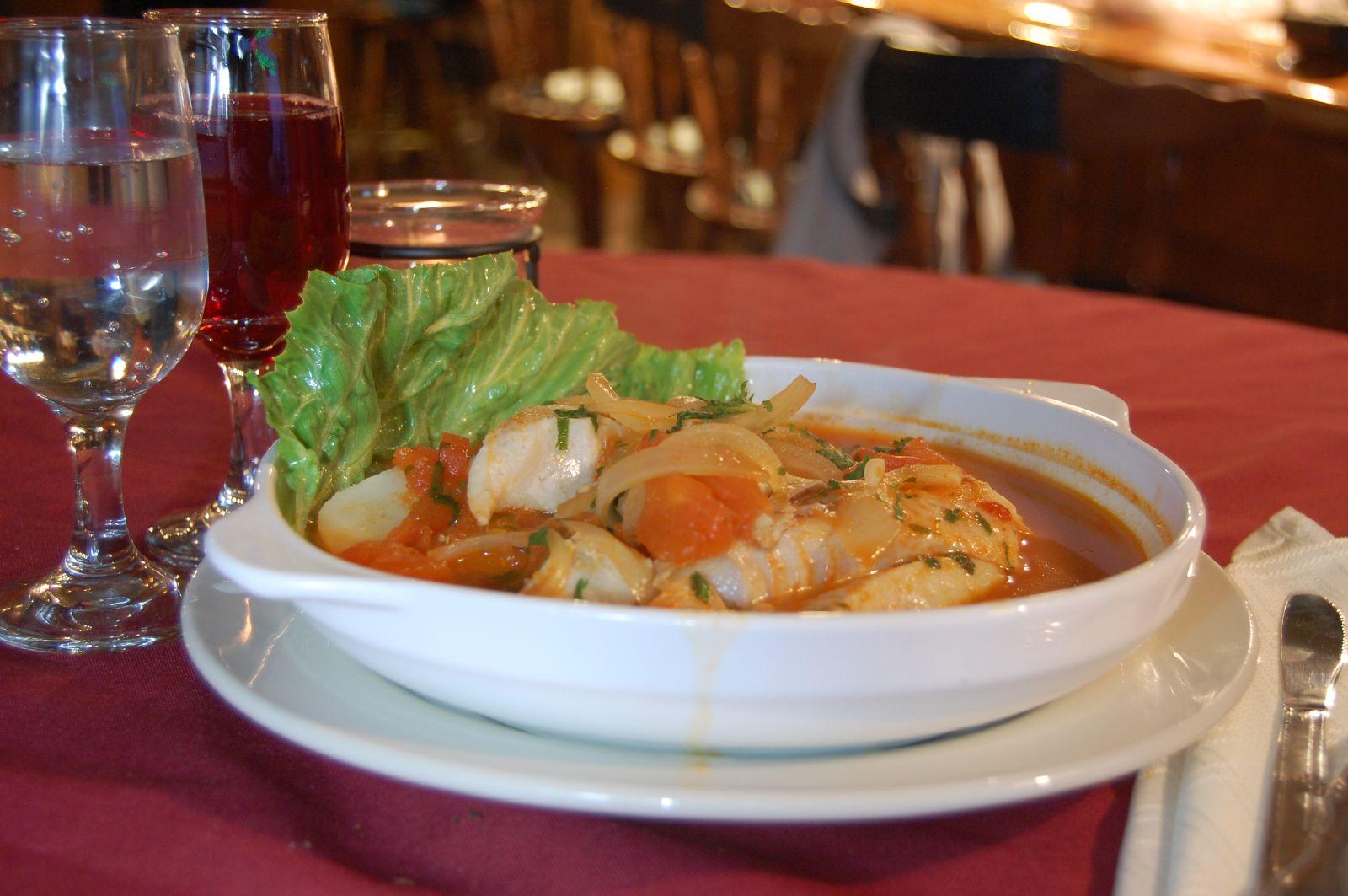 Piolin Restaurant Main St East Hartford