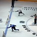 NHL All Star Week-End - Skills Competition