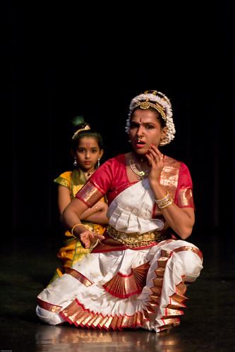 usa ny art dance indian vani classical krishna 2008 corning kuchipudi akula canon40d