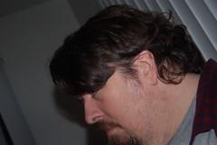 2008 February 366