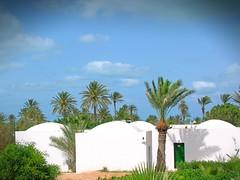 Zarzis -Tunisia