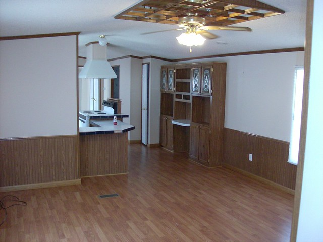 Modular home modular home pics interior - Interior pictures of modular homes ...