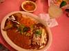 Chuy's Tex Mex, Houston TX