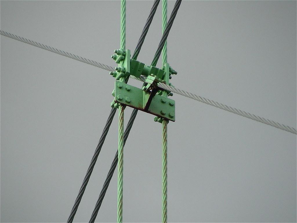 STEEL CABLE CONNECTORS - STEEL CABLE | Steel Cable Connectors – 10 ...