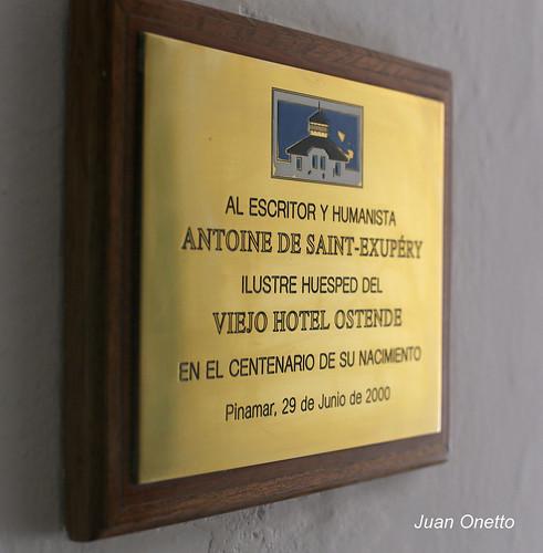 Autor: JuanOnetto1