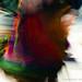 365 arlophotochallenge 134 / 365 - Charm by Arlo Bates