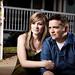 Jonathan & Alicia