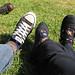 feet by swank106