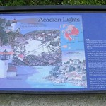 Acadian Lights