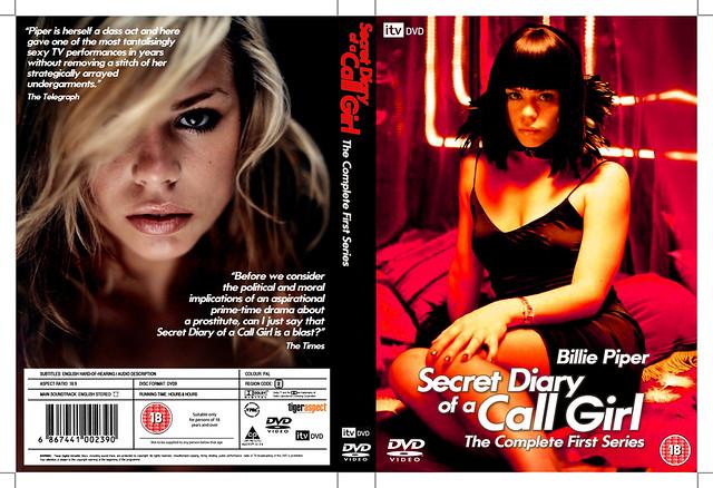 a girl dvd: