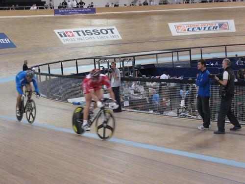 UCI Track World Cup, UCI, Track, track raci… IMG_1748