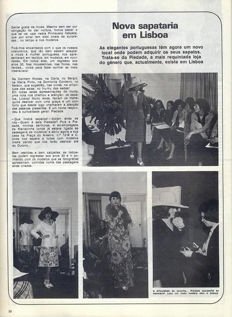 Gente, No. 23, April 16-22 1974 - 48